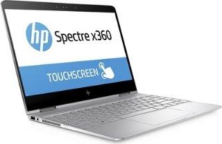HP Spectre x360 (X9X79EAR)