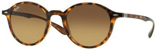 Ray-Ban Liteforce RB4237