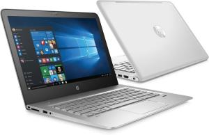 HP Envy 13-d002no
