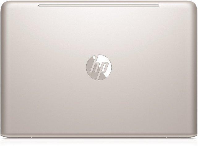HP Envy 13-D001no