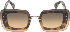 Miu Miu Reveal Solbriller