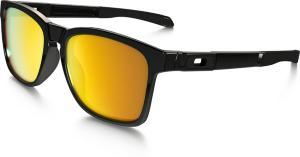Oakley Catalyst OO9272
