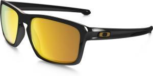 Oakley Sliver OO9262