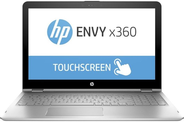 HP Envy x360 (Z5G14EA)