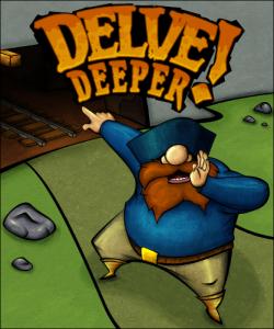 Delve Deeper