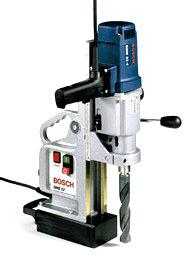 Bosch GMB 32 Professional