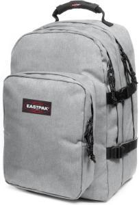 Eastpak Provider