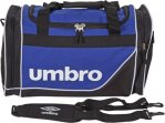 Umbro York Player Bag Small