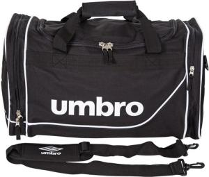 Umbro York Player Bag Medium