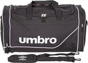 Umbro York Player Bag Large