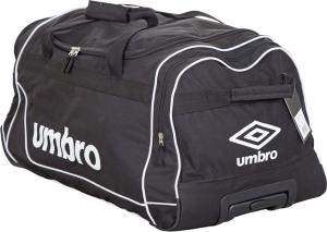 Umbro York Team Bag XL
