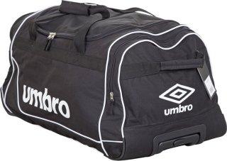 Best pris på Umbro York Team Bag XL - Se priser før kjøp i Prisguiden 7d396eb46f