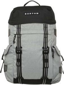 Burton Annex
