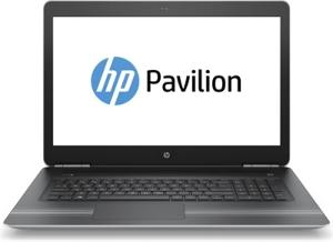 HP Pavilion 17-Ab008no