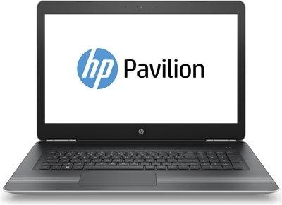 HP Pavilion 17-Ab008no