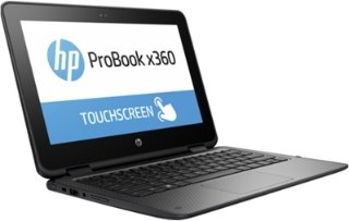 HP ProBook x360 11 G1 (Z2Z15EA)