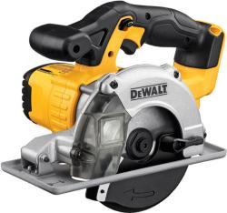 DeWalt DCS373NT (Uten batteri)