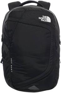 The North Face Hot Shot