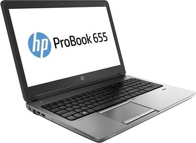 HP ProBook 655 G1 (F1P83EA)