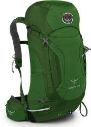 Osprey Kestrel 28