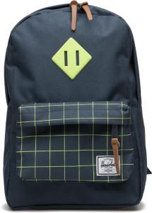 Herschel Heritage Youth