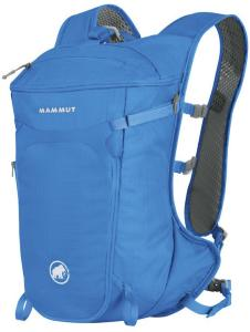 Mammut Neon Speed 15L