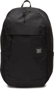 Herschel Mammoth Large