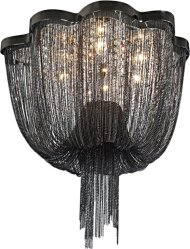 Straale Diors Taklampe