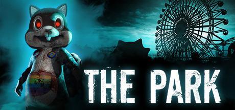 The Park til PC
