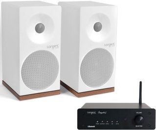 Tangent AMPSTER X4