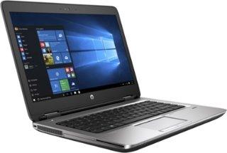 HP ProBook 645 G3 (Z2X15EA)