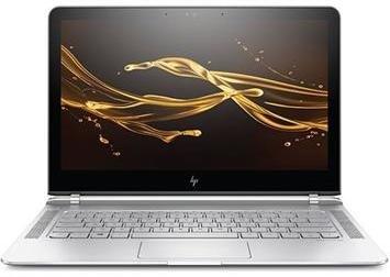 HP Spectre 13-v104no