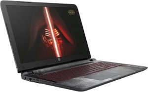HP Star Wars Special Edition (P5N90EA)