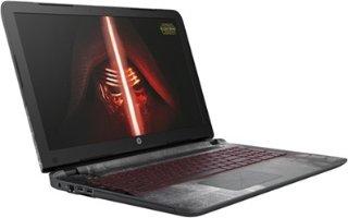 HP Star Wars Special Edition (P5N90EA)