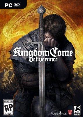 Kingdom Come: Deliverance til PC