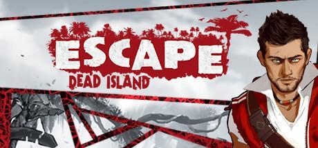 Escape Dead Island til PC