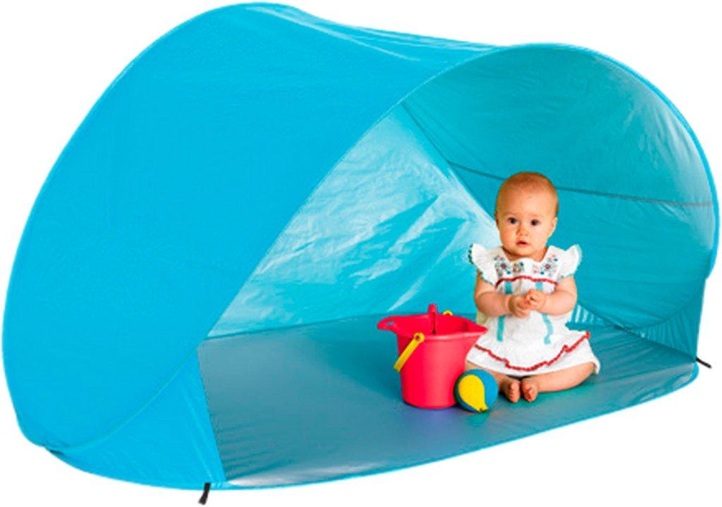 Swimpy UV-telt