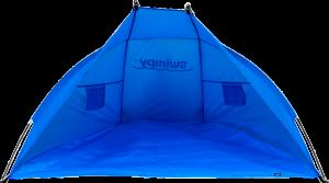 Swimpy UV-telt XL