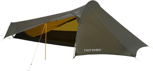 Nordisk Lofoten 1 Ultra Light Weight