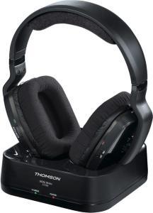 Thomson WHP5311