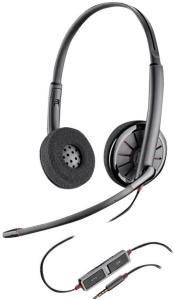 Plantronics Blackwire C225