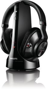 Philips SHD9200
