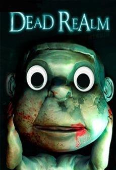 Dead Realm til PC