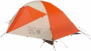 Mountain Hardwear Tangent 2