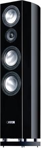 Canton Vento Reference 5 DC