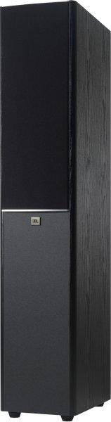 JBL ARENA180