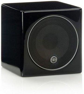 Monitor Audio Radius 45