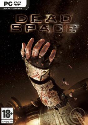 Dead Space til PC