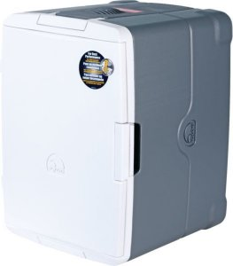 Igloo Iceless 40