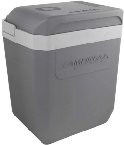 Campingaz Powerbox Plus 24L